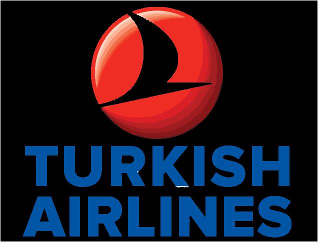 Благодарственное письмо от Турецкие авиалинии