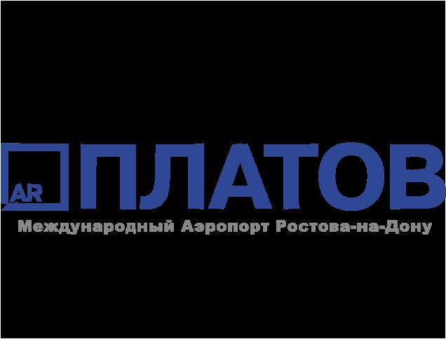 Благодарственное письмо от АО «Ростоваэроинвест»