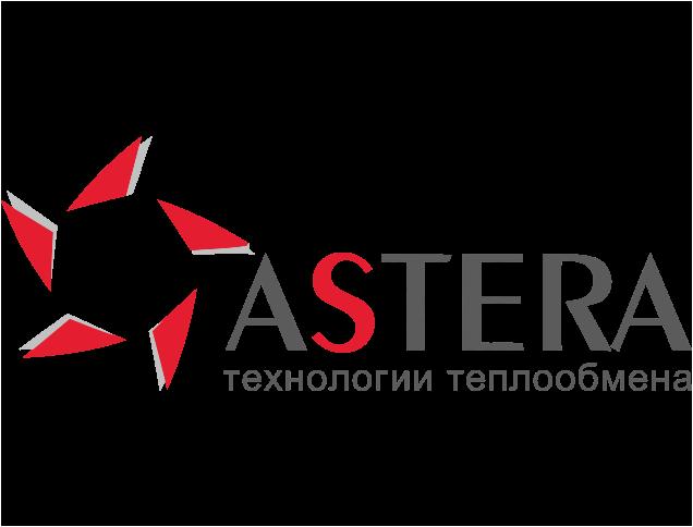 Благодарственное письмо от компании ООО «АСТЕРА»