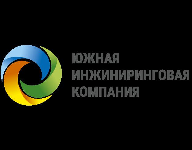 БЛАГОДАРСТВЕННОЕ ПИСЬМО ОТ ООО «ЮИК»