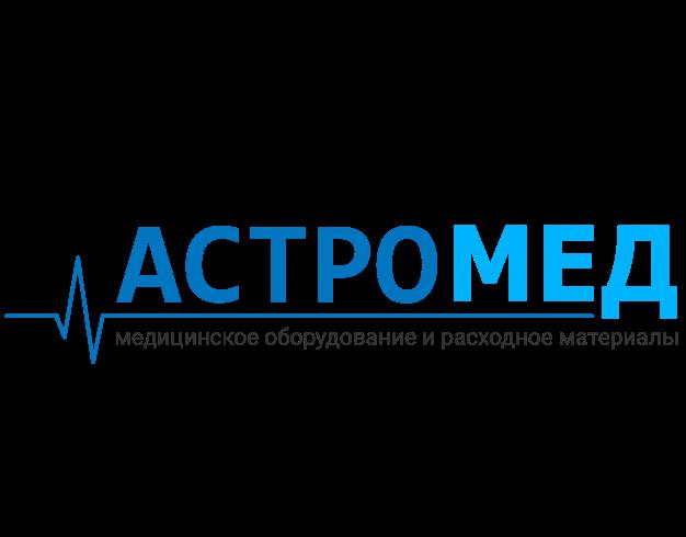 Благодарственное письмо от ООО «АстроМед»